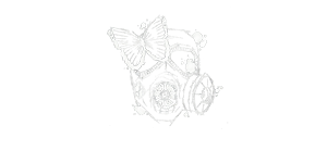 Anthrax Tattoo Alsdorf Tattoo Coverup Studio In Alsdorf